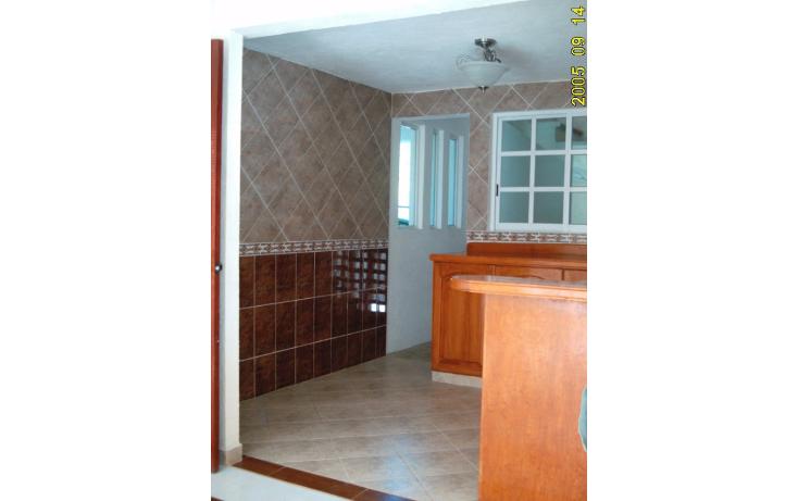 Foto de casa en venta en  , condesa, acapulco de ju?rez, guerrero, 1636944 No. 20