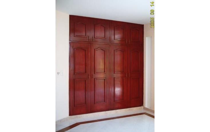 Foto de casa en venta en  , condesa, acapulco de ju?rez, guerrero, 1636944 No. 21