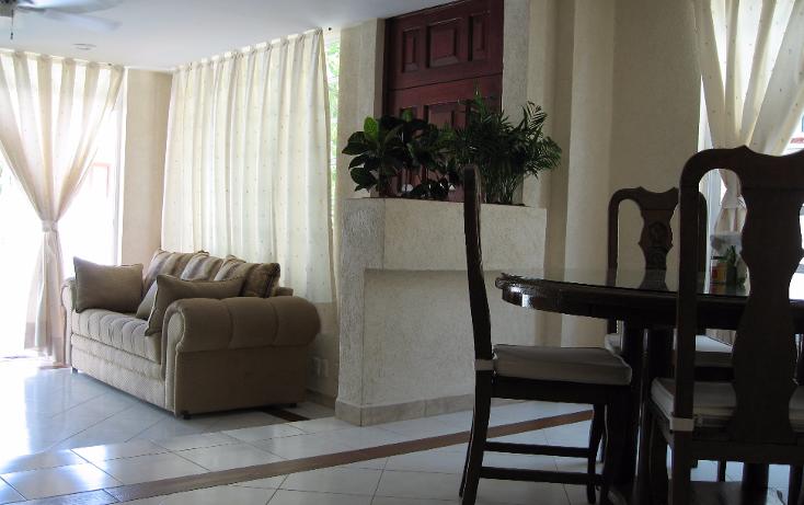 Foto de casa en venta en  , condesa, acapulco de ju?rez, guerrero, 1636944 No. 24