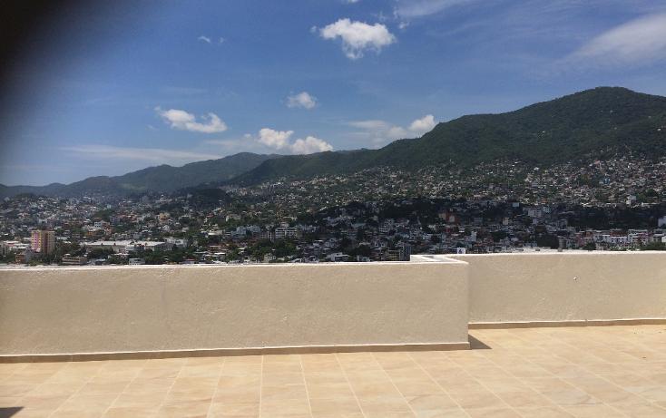 Foto de departamento en venta en  , condesa, acapulco de juárez, guerrero, 1682494 No. 10