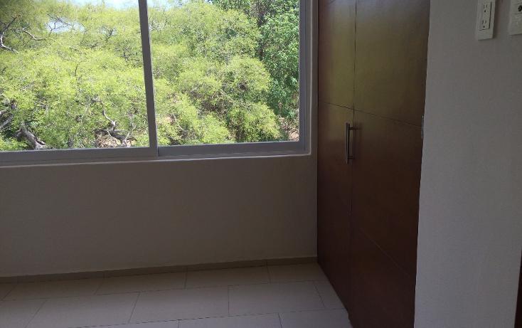Foto de departamento en venta en, condesa, acapulco de juárez, guerrero, 1682494 no 16