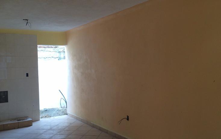 Foto de departamento en venta en  , condesa, acapulco de juárez, guerrero, 1682494 No. 17