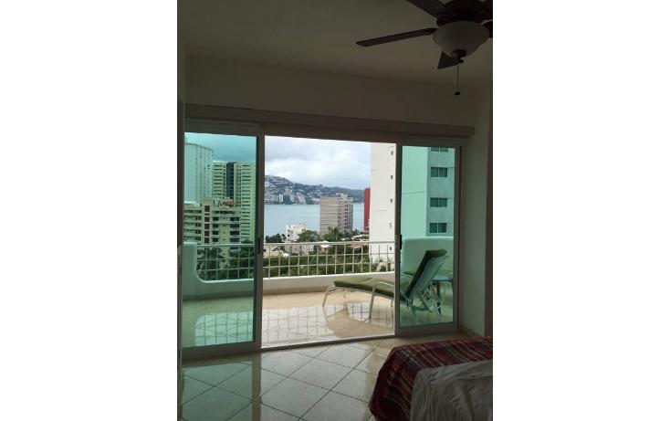 Foto de departamento en venta en  , condesa, acapulco de juárez, guerrero, 1692806 No. 06