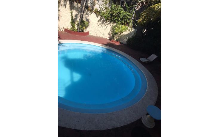 Foto de departamento en venta en  , condesa, acapulco de juárez, guerrero, 1694778 No. 04