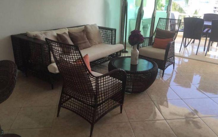 Foto de departamento en venta en, condesa, acapulco de juárez, guerrero, 1732708 no 02