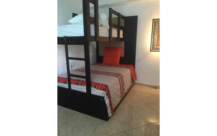 Foto de departamento en venta en  , condesa, acapulco de juárez, guerrero, 1732708 No. 03