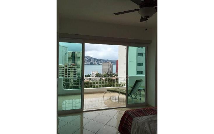 Foto de departamento en venta en  , condesa, acapulco de juárez, guerrero, 1732708 No. 07