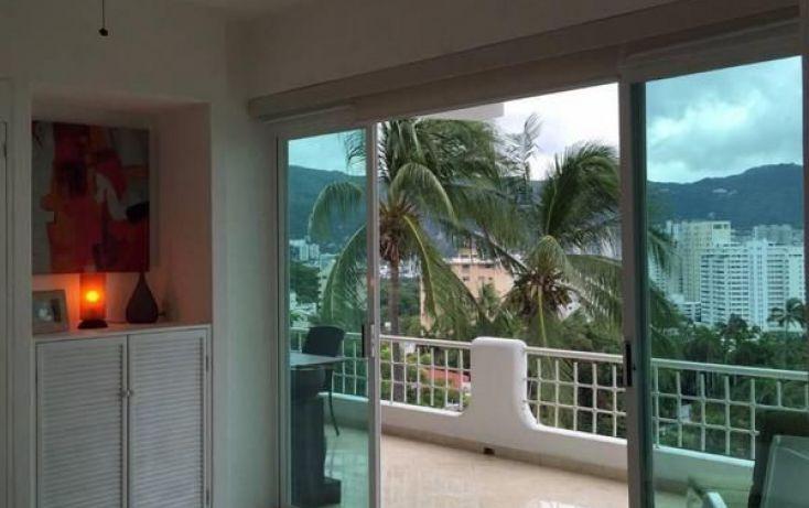 Foto de departamento en venta en, condesa, acapulco de juárez, guerrero, 1732708 no 08