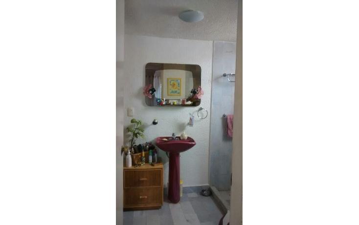 Foto de departamento en venta en  , condesa, acapulco de juárez, guerrero, 1736874 No. 06