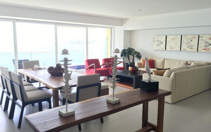 Foto de casa en venta en, condesa, acapulco de juárez, guerrero, 1772090 no 02