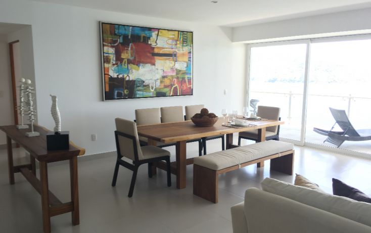 Foto de casa en venta en, condesa, acapulco de juárez, guerrero, 1772090 no 03