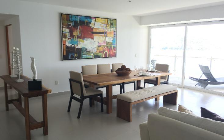 Foto de casa en venta en  , condesa, acapulco de juárez, guerrero, 1772090 No. 03