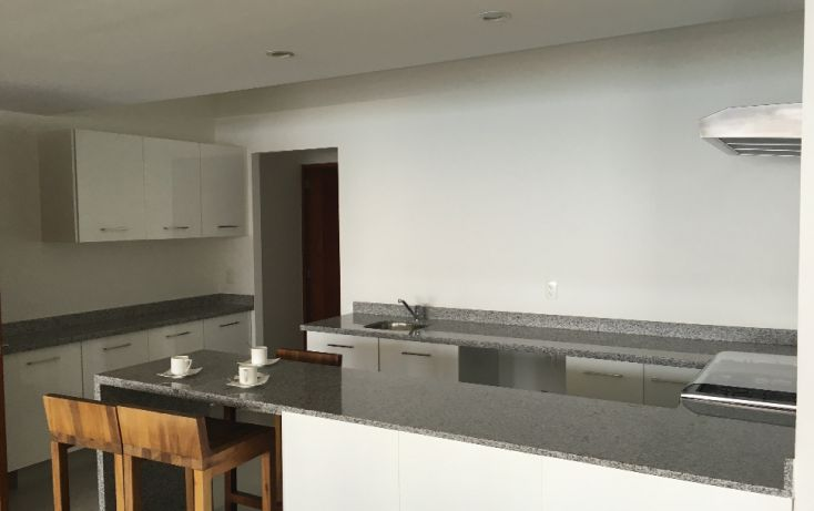 Foto de casa en venta en, condesa, acapulco de juárez, guerrero, 1772090 no 04