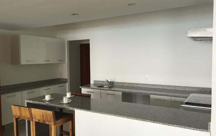 Foto de casa en venta en  , condesa, acapulco de juárez, guerrero, 1772090 No. 04