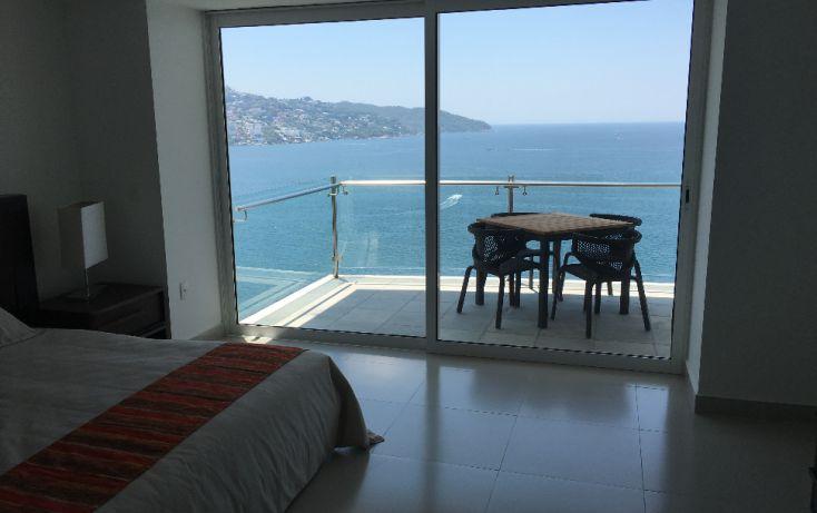 Foto de casa en venta en, condesa, acapulco de juárez, guerrero, 1772090 no 06