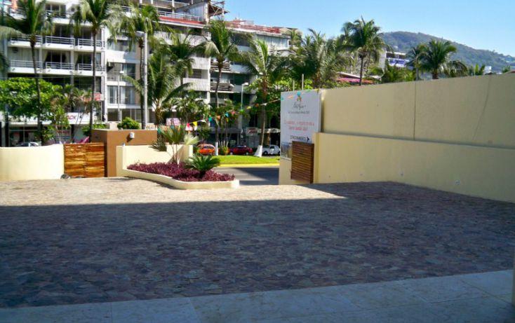 Foto de casa en venta en, condesa, acapulco de juárez, guerrero, 1772090 no 18