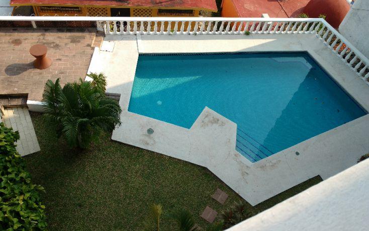 Foto de departamento en renta en, condesa, acapulco de juárez, guerrero, 1789246 no 03