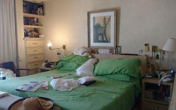Foto de departamento en renta en, condesa, acapulco de juárez, guerrero, 1789246 no 07