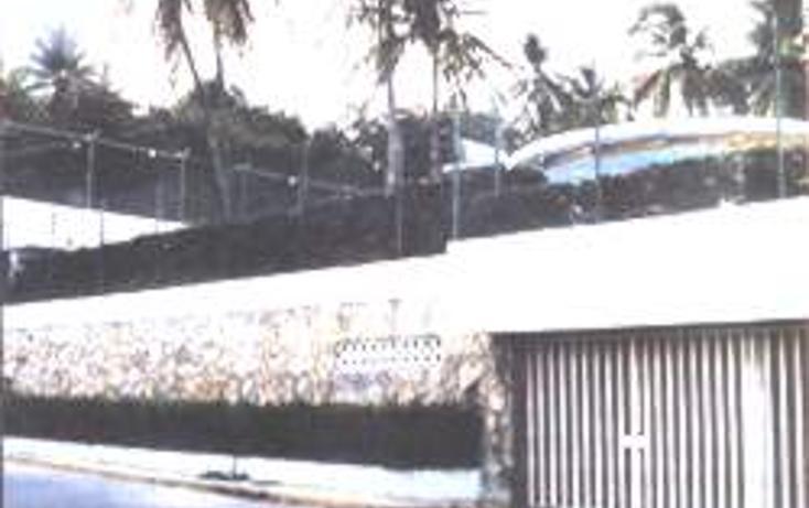 Foto de casa en venta en, condesa, acapulco de juárez, guerrero, 1789999 no 03