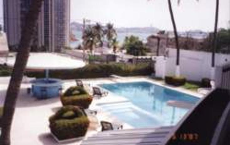 Foto de casa en venta en, condesa, acapulco de juárez, guerrero, 1789999 no 04