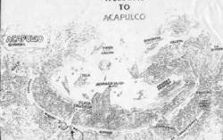 Foto de casa en venta en, condesa, acapulco de juárez, guerrero, 1789999 no 05