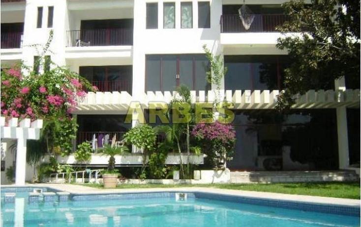 Foto de casa en venta en  , condesa, acapulco de juárez, guerrero, 1839370 No. 01