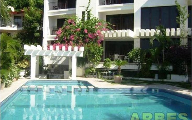 Foto de casa en venta en  , condesa, acapulco de juárez, guerrero, 1839370 No. 02