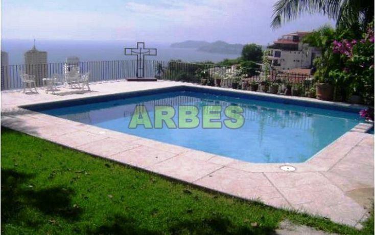 Foto de casa en venta en, condesa, acapulco de juárez, guerrero, 1839370 no 03
