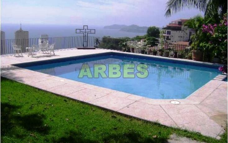 Foto de casa en venta en  , condesa, acapulco de juárez, guerrero, 1839370 No. 03