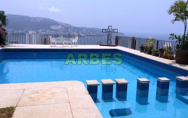 Foto de casa en venta en  , condesa, acapulco de juárez, guerrero, 1839370 No. 04