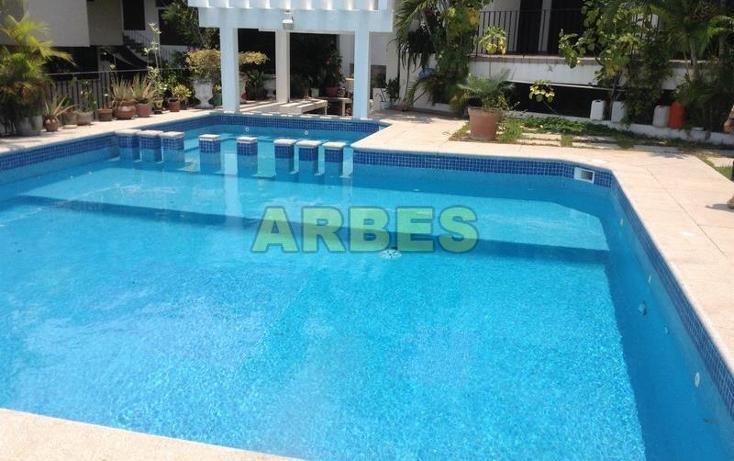 Foto de casa en venta en  , condesa, acapulco de juárez, guerrero, 1839370 No. 05
