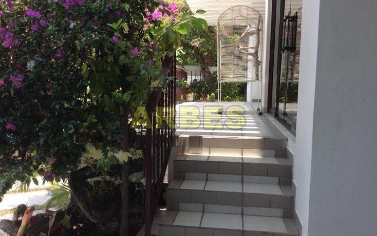 Foto de casa en venta en  , condesa, acapulco de juárez, guerrero, 1839370 No. 06