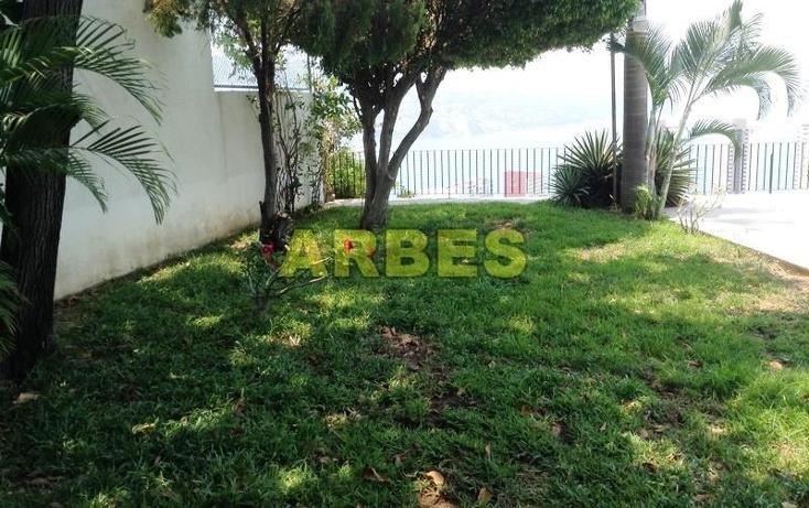 Foto de casa en venta en  , condesa, acapulco de juárez, guerrero, 1839370 No. 07