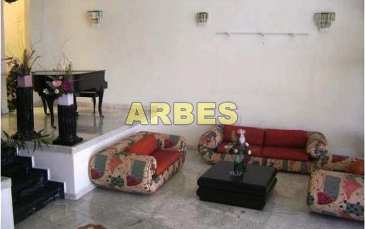 Foto de casa en venta en  , condesa, acapulco de juárez, guerrero, 1839370 No. 08