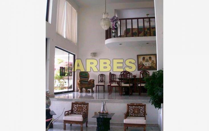 Foto de casa en venta en, condesa, acapulco de juárez, guerrero, 1839370 no 10
