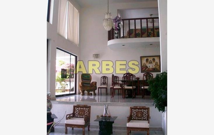 Foto de casa en venta en  , condesa, acapulco de juárez, guerrero, 1839370 No. 10