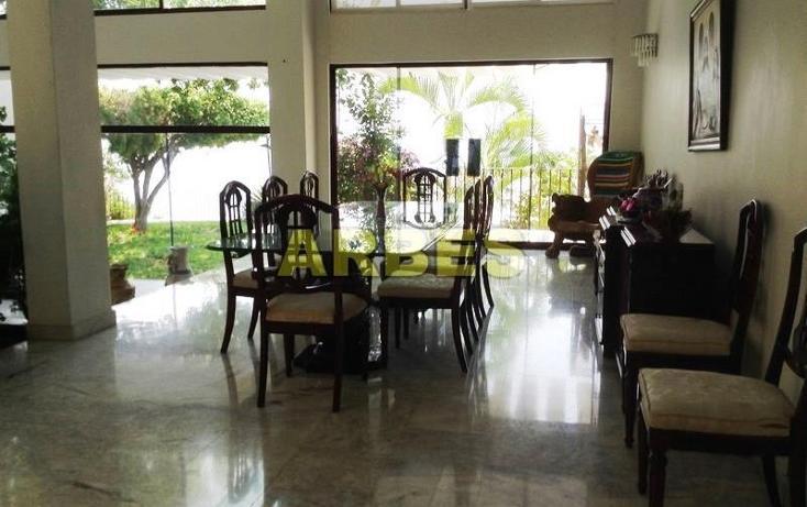 Foto de casa en venta en  , condesa, acapulco de juárez, guerrero, 1839370 No. 11
