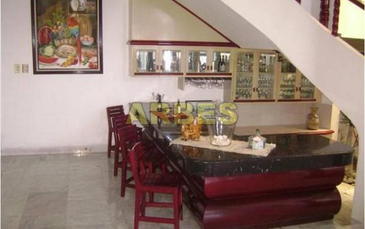 Foto de casa en venta en  , condesa, acapulco de juárez, guerrero, 1839370 No. 12