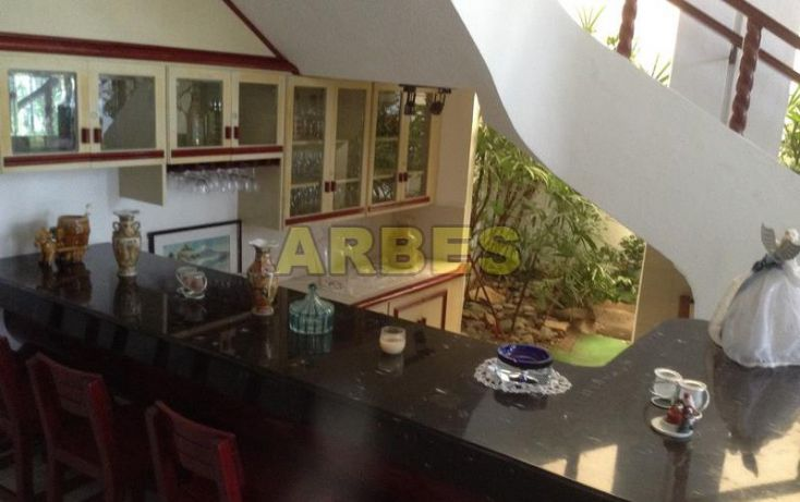 Foto de casa en venta en, condesa, acapulco de juárez, guerrero, 1839370 no 13
