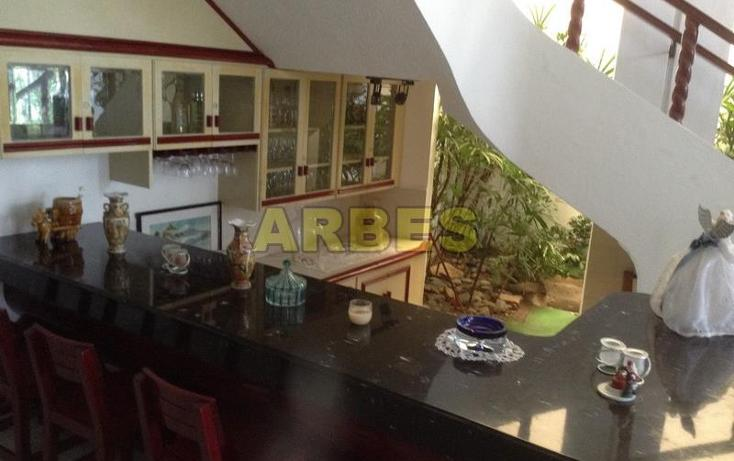 Foto de casa en venta en  , condesa, acapulco de juárez, guerrero, 1839370 No. 13