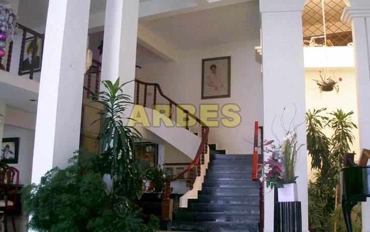 Foto de casa en venta en  , condesa, acapulco de juárez, guerrero, 1839370 No. 14