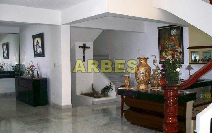 Foto de casa en venta en, condesa, acapulco de juárez, guerrero, 1839370 no 15