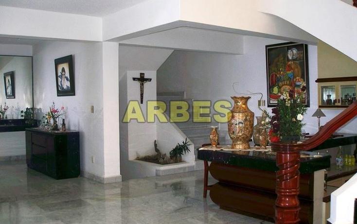 Foto de casa en venta en  , condesa, acapulco de juárez, guerrero, 1839370 No. 15