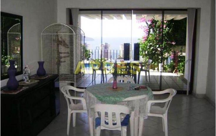 Foto de casa en venta en, condesa, acapulco de juárez, guerrero, 1839370 no 16