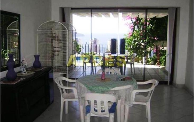 Foto de casa en venta en  , condesa, acapulco de juárez, guerrero, 1839370 No. 16