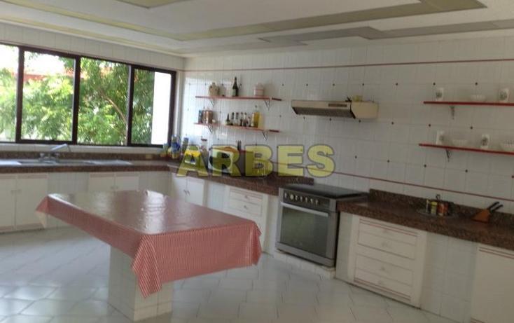 Foto de casa en venta en  , condesa, acapulco de juárez, guerrero, 1839370 No. 17