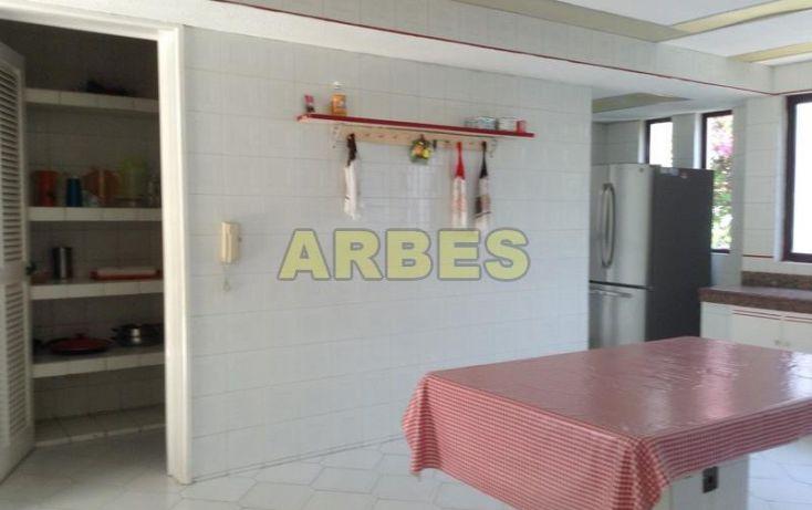 Foto de casa en venta en, condesa, acapulco de juárez, guerrero, 1839370 no 18