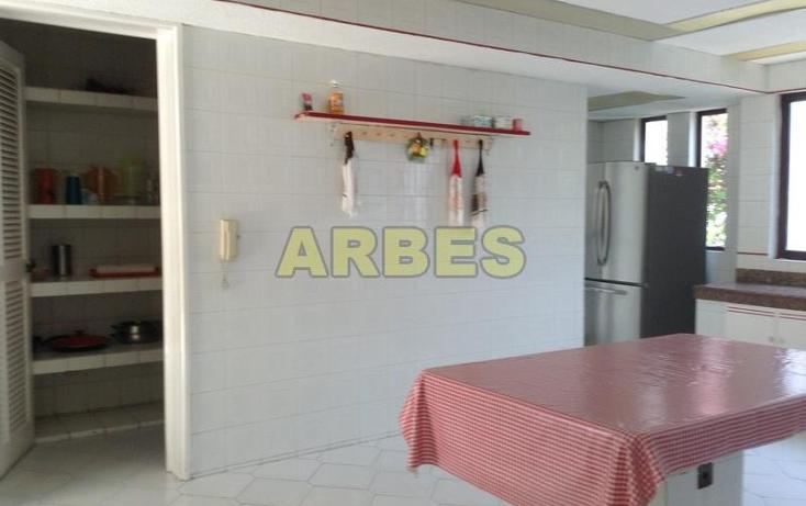 Foto de casa en venta en  , condesa, acapulco de juárez, guerrero, 1839370 No. 18