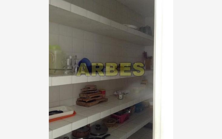 Foto de casa en venta en  , condesa, acapulco de juárez, guerrero, 1839370 No. 19