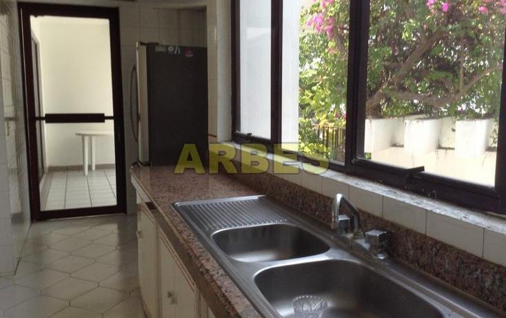 Foto de casa en venta en  , condesa, acapulco de juárez, guerrero, 1839370 No. 20